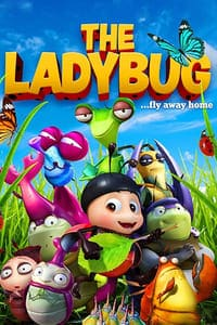 Nonton Film The Ladybug (2018) Subtitle Indonesia Streaming Movie Download