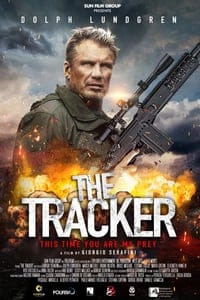 Nonton Film The Tracker (2019) Subtitle Indonesia Streaming Movie Download