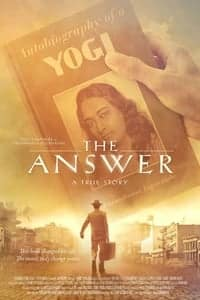 Nonton Film The Answer (2018) Subtitle Indonesia Streaming Movie Download