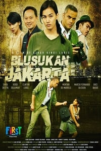 Nonton Film Blusukan Jakarta (2016) Subtitle Indonesia Streaming Movie Download