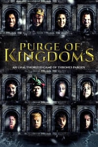 Nonton Film Purge of Thrones (2018) Subtitle Indonesia Streaming Movie Download