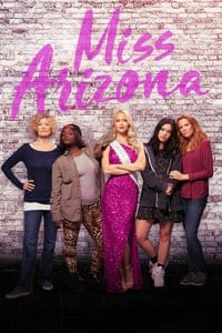 Nonton Film Miss Arizona (2018) Subtitle Indonesia Streaming Movie Download