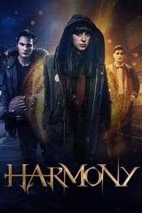 Nonton Film Harmony (2018) Subtitle Indonesia Streaming Movie Download