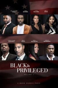 Nonton Film Black Privilege (2019) Subtitle Indonesia Streaming Movie Download