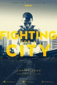 Nonton Film Fighting For A City (2018) Subtitle Indonesia Streaming Movie Download