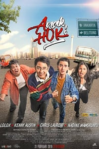 Nonton Film Anak Hoki (2019) Subtitle Indonesia Streaming Movie Download