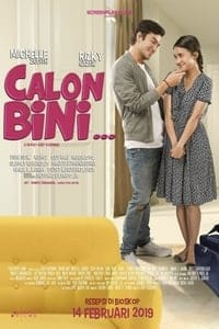 Nonton Film Calon Bini (2019) Subtitle Indonesia Streaming Movie Download