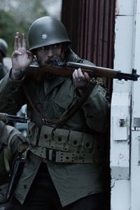 Nonton Film D-Day (2019) Subtitle Indonesia Streaming Movie Download