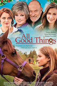 Nonton Film All Good Things (2019) Subtitle Indonesia Streaming Movie Download