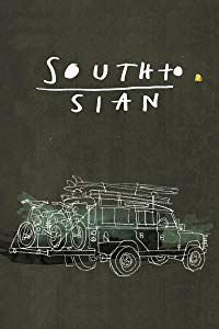 Nonton Film South to Sian (2016) Subtitle Indonesia Streaming Movie Download