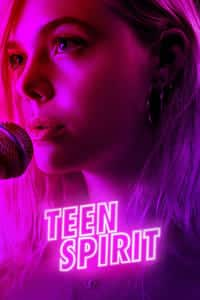 Nonton Film Teen Spirit (2018) Subtitle Indonesia Streaming Movie Download