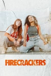 Nonton Film Firecrackers (2018) Subtitle Indonesia Streaming Movie Download