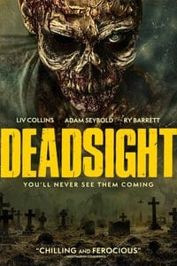 Nonton Film Deadsight (2018) Subtitle Indonesia Streaming Movie Download