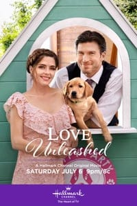 Love Unleashed (2019)