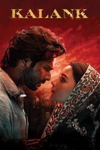 Nonton Film Kalank (2019) Subtitle Indonesia Streaming Movie Download