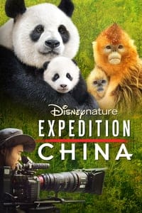 Nonton Film Expedition China (2017) Subtitle Indonesia Streaming Movie Download