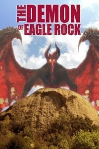 Nonton Film The Demon of Eagle Rock (2018) Subtitle Indonesia Streaming Movie Download