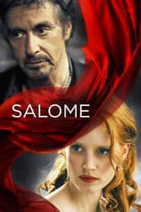 Nonton Film Salomé (2013) Subtitle Indonesia Streaming Movie Download