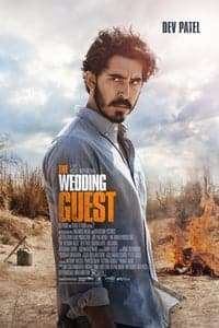 Nonton Film The Wedding Guest (2018) Subtitle Indonesia Streaming Movie Download