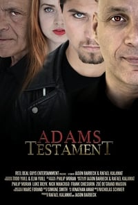 Nonton Film Adam's Testament (2016) Subtitle Indonesia Streaming Movie Download