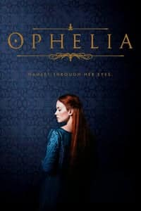 Nonton Film Ophelia (2018) Subtitle Indonesia Streaming Movie Download