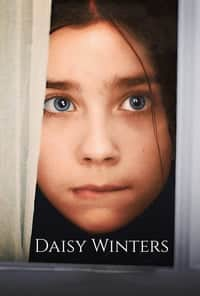 Nonton Film Daisy Winters (2017) Subtitle Indonesia Streaming Movie Download