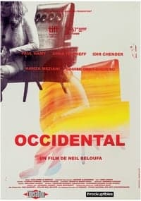 Nonton Film Occidental (2017) Subtitle Indonesia Streaming Movie Download