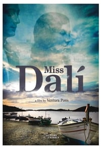 Nonton Film Miss Dalí (2018) Subtitle Indonesia Streaming Movie Download