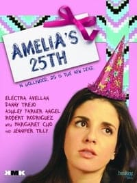 Nonton Film Amelia's 25th (2013) Subtitle Indonesia Streaming Movie Download