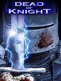 Nonton Film Dead of Knight (2010) Subtitle Indonesia Streaming Movie Download