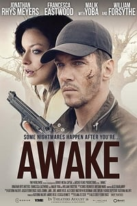 Nonton Film Wake Up (2019) Subtitle Indonesia Streaming Movie Download