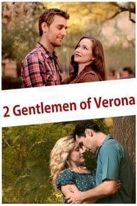 Nonton Film 2 Gentlemen of Verona (2015) Subtitle Indonesia Streaming Movie Download