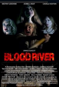 Nonton Film Blood River (2013) Subtitle Indonesia Streaming Movie Download