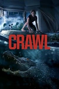 Nonton Film Crawl (2019) Subtitle Indonesia Streaming Movie Download