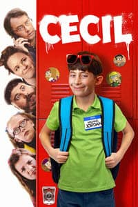 Nonton Film Cecil (2019) Subtitle Indonesia Streaming Movie Download