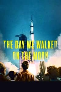 Nonton Film The Day We Walked On The Moon (2019) Subtitle Indonesia Streaming Movie Download