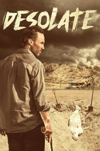 Nonton Film Desolate (2018) Subtitle Indonesia Streaming Movie Download