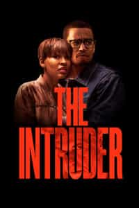 Nonton Film The Intruder (2019) Subtitle Indonesia Streaming Movie Download