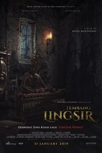 Nonton Film Tembang Lingsir (2019) Subtitle Indonesia Streaming Movie Download