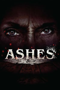 Ashes (2018)