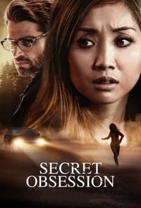 Nonton Film Secret Obsession (2019) Subtitle Indonesia Streaming Movie Download
