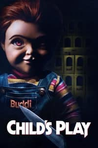 Nonton Film Child's Play (2019) Subtitle Indonesia Streaming Movie Download