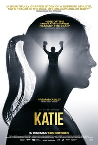 Nonton Film Katie (2018) Subtitle Indonesia Streaming Movie Download