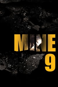 Nonton Film Mine 9 (2019) Subtitle Indonesia Streaming Movie Download