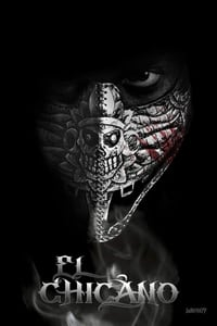Nonton Film El Chicano (2018) Subtitle Indonesia Streaming Movie Download