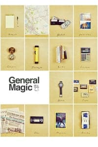 Nonton Film General Magic (2018) Subtitle Indonesia Streaming Movie Download