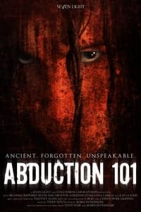 Nonton Film Abduction 101 (2019) Subtitle Indonesia Streaming Movie Download