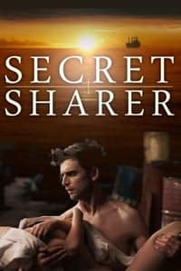 Nonton Film Secret Sharer (2014) Subtitle Indonesia Streaming Movie Download