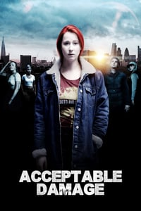 Nonton Film Acceptable Damage (2019) Subtitle Indonesia Streaming Movie Download