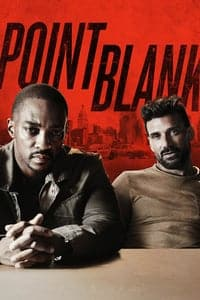 Nonton Film Point Blank (2019) Subtitle Indonesia Streaming Movie Download